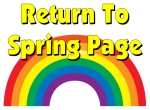 Spring Return To Main Spring Page