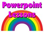 Go To Spring Powerpoint Lesson Plans Page