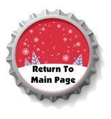Return To Christmas and Winter Teaching Resources Main Page