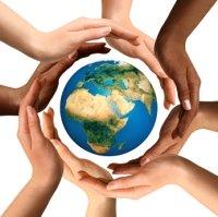 World Peace Day September 21