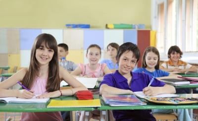 Fun Grammar Teaching Resources for Elementary School Students