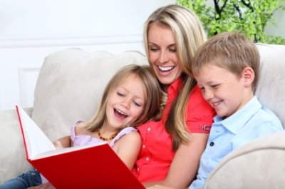 Free Fry Flashcards and Wordlists for Homeschooling Parents
