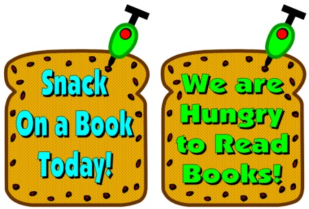 Fun Book Report Projects and Ideas for Elementary School Students