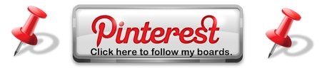 Click here to follow Heidi and Unique Teaching Resources on Pinterest!
