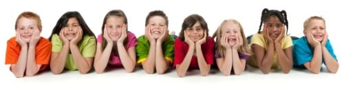 Elementary School Children Unique Teaching Resources