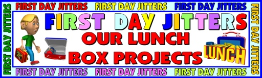 First Day Jitters Julie Danneberg Lesson Plans and Teaching Resources