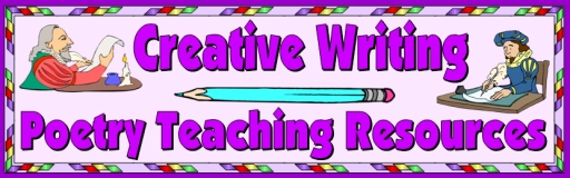 Poetry Lesson Plans and Teaching Resources