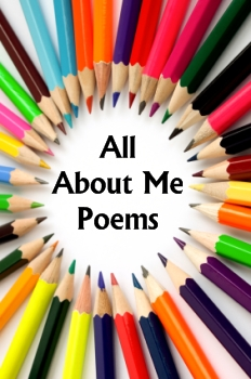 All About Me Biography Poems Lesson Plans For Teachers