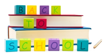 Back To School Resources for Elementary School Teachers