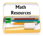 Go To Back To School Math Teaching Resources Page