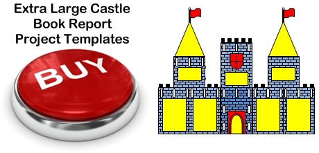 castle book report project The whipping boy – castle group project unique teaching resources ©all rights reserved assembling directions  the book use descriptive adjectives.