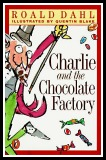 Charlie and the Chocolate Factory Book Report Projects