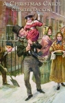 Lesson Plans For A Christmas Carol by Charles Dickens