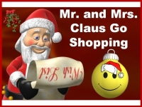 Christmas Santa Math Powerpoint Lesson Plans
