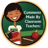 Teacher Recommendations About Unique Teaching Resources