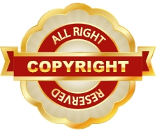 Copyright Notice For Quotes and Graphics Designed By Heidi