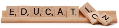 Spelling Teaching Resources Scrabble Letters