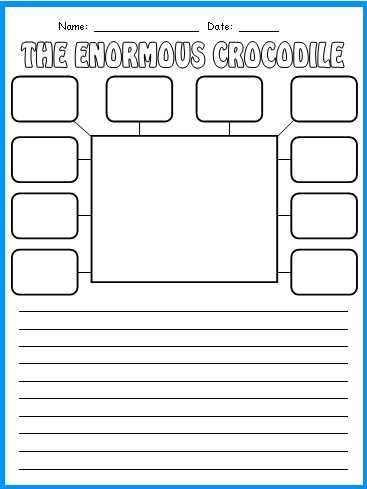 367 x 489 · 43 kB · jpeg, Character Description Template