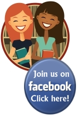 Click here to join us on Facebook!