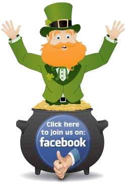 Unique Teaching Resources Facebook Leprechaun