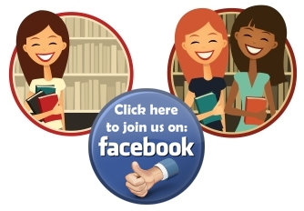 Unique Teaching Resources Facebook Page