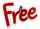 List of Free Downloads for Teachers