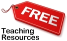 Free Teaching Resources