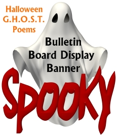Fun Examples of Halloween Bulletin Board Displays