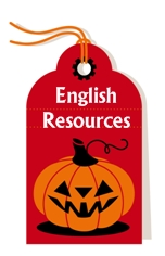 Go To Halloween English Teaching Resources Page