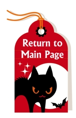 Return To Halloween Teaching Resources Main Page