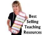 Best Selling and New Teaching Resources