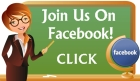 Join Unique Teaching Resources On Facebook