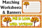 Printable Worksheets For Elementary School Teachers