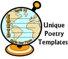 Poetry Lesson Plans For Elementary Teachers