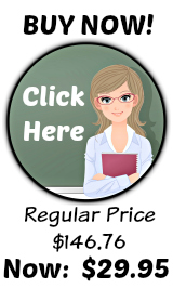 Click Here To Buy Book Report Project Value Pack