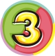 Number 2 Step for Teaching Reading