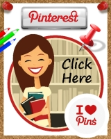 Click here to join us on Pinterest!