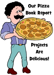 Fun Ideas For Book Report Projects For Elementary School Students