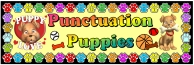 Grammar Punctuation Bulletin Board Display Banner