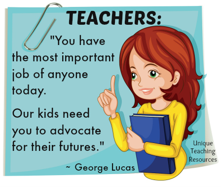 Quote About Teachers Having Most Important Job