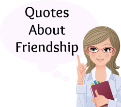 On this page, you will find more than 70 quotes about friendship for children.