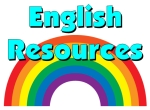 Go To Spring English Teaching Resources Page