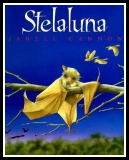 Stellaluna Book Report Projects