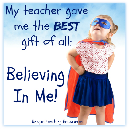 Preschool Teacher Quotes Alluring 60 Teacher Appreciation Quotes Download Free Posters And