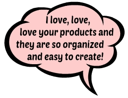 Love Products