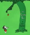 Lesson Plans For The Giving Tree by Shel Silverstein