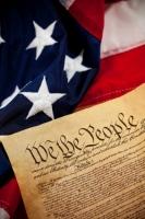 US Constitution Day September 17