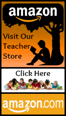Click here to visit our Amazon Teacher Store.