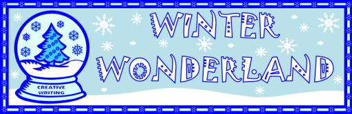 Winter Wonderland Elementary Classroom Bulletin Board Display Examples and Ideas