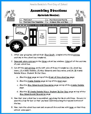 Printables Following Directions Worksheets For Middle School following directions worksheet middle school templates and worksheets for abitlikethis